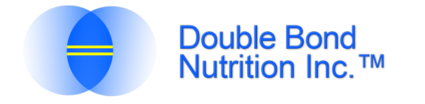 Double Bond Nutrition